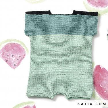 patron-tricoter-tricot-crochet-layette-grenouillere-printemps-ete-katia-6120-35-p.jpg