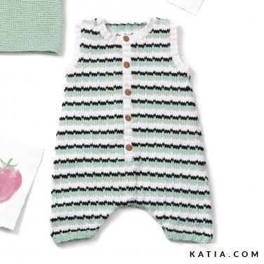 patron-tricoter-tricot-crochet-layette-grenouillere-printemps-ete-katia-6120-39-p.jpg