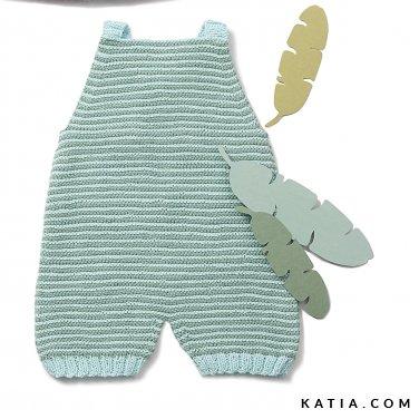 patron-tricoter-tricot-crochet-layette-grenouillere-printemps-ete-katia-6120-43-p.jpg