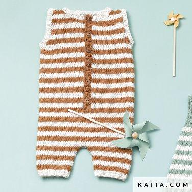 patron-tricoter-tricot-crochet-layette-grenouillere-printemps-ete-katia-6120-44-p.jpg