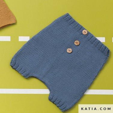 patron-tricoter-tricot-crochet-layette-pantalon-printemps-ete-katia-6120-29-p.jpg