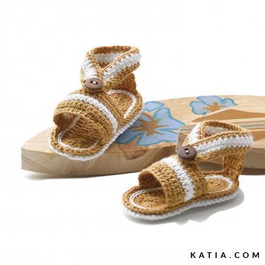 patron-tricoter-tricot-crochet-layette-printemps-ete-katia-6120-33a-p.jpg
