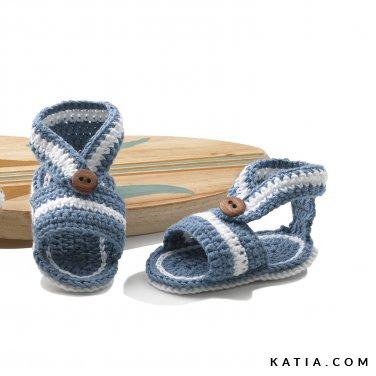 patron-tricoter-tricot-crochet-layette-printemps-ete-katia-6120-33b-p.jpg