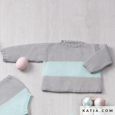 patron-tricoter-tricot-crochet-layette-pull-printemps-ete-katia-6120-16-p.jpg