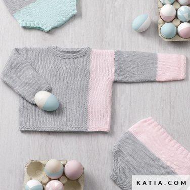 patron-tricoter-tricot-crochet-layette-pull-printemps-ete-katia-6120-18-p.jpg