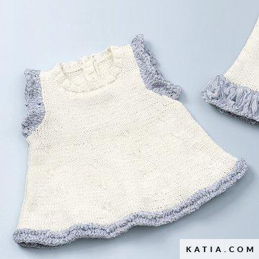 patron-tricoter-tricot-crochet-layette-pull-printemps-ete-katia-6120-22-p.jpg