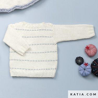 patron-tricoter-tricot-crochet-layette-pull-printemps-ete-katia-6120-23-p.jpg