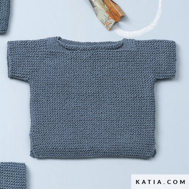 patron-tricoter-tricot-crochet-layette-pull-printemps-ete-katia-6120-25-p.jpg