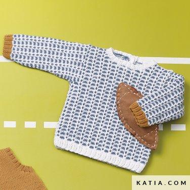 patron-tricoter-tricot-crochet-layette-pull-printemps-ete-katia-6120-27-p.jpg