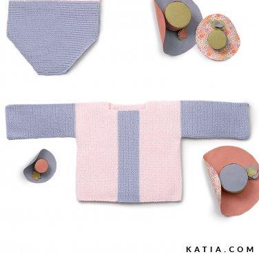 patron-tricoter-tricot-crochet-layette-pull-printemps-ete-katia-6120-3-p.jpg