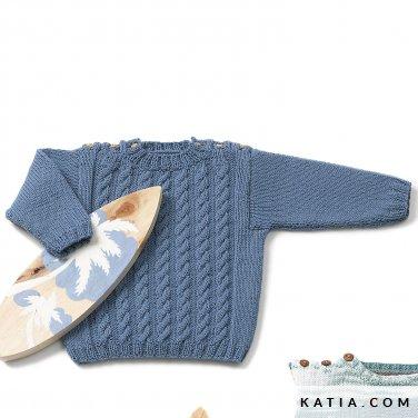 patron-tricoter-tricot-crochet-layette-pull-printemps-ete-katia-6120-30-p.jpg