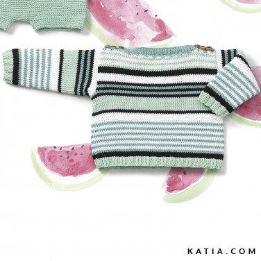 patron-tricoter-tricot-crochet-layette-pull-printemps-ete-katia-6120-36-p.jpg