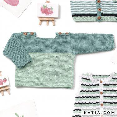 patron-tricoter-tricot-crochet-layette-pull-printemps-ete-katia-6120-38-p.jpg