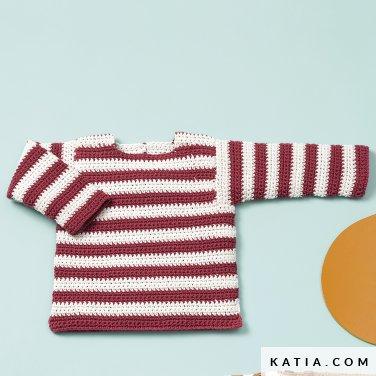 patron-tricoter-tricot-crochet-layette-pull-printemps-ete-katia-6120-47-p.jpg