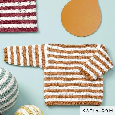 patron-tricoter-tricot-crochet-layette-pull-printemps-ete-katia-6120-48-p.jpg