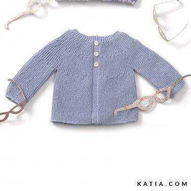 patron-tricoter-tricot-crochet-layette-pull-printemps-ete-katia-6120-6-p.jpg