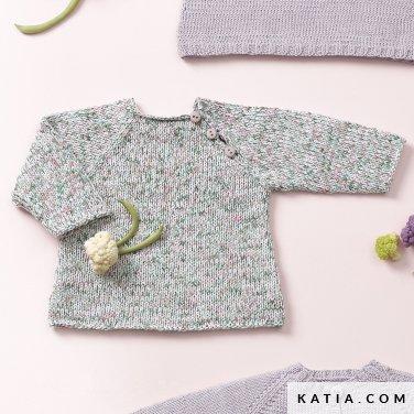 patron-tricoter-tricot-crochet-layette-pull-printemps-ete-katia-6120-8-p.jpg