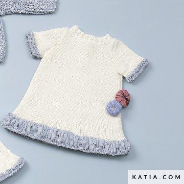 patron-tricoter-tricot-crochet-layette-robe-printemps-ete-katia-6120-21-p.jpg