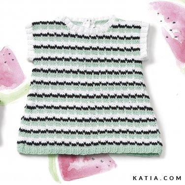 patron-tricoter-tricot-crochet-layette-robe-printemps-ete-katia-6120-34-p.jpg