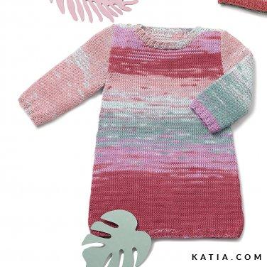 patron-tricoter-tricot-crochet-layette-robe-printemps-ete-katia-6120-42-p.jpg