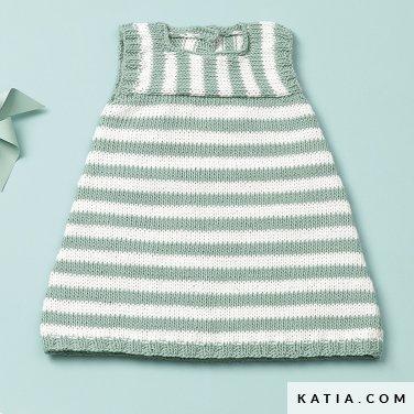patron-tricoter-tricot-crochet-layette-robe-printemps-ete-katia-6120-45-p.jpg