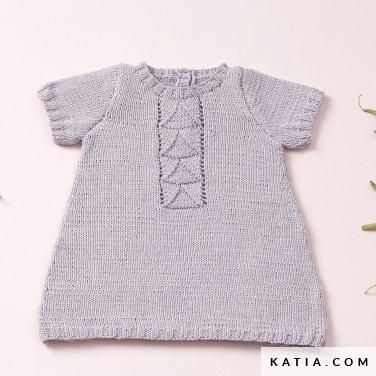 patron-tricoter-tricot-crochet-layette-robe-printemps-ete-katia-6120-7-p.jpg