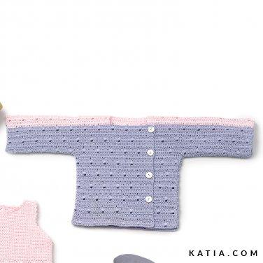 patron-tricoter-tricot-crochet-layette-veste-printemps-ete-katia-6120-1-p.jpg