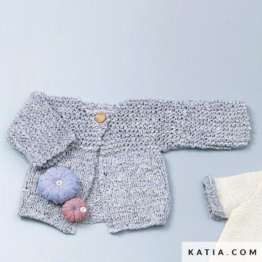 patron-tricoter-tricot-crochet-layette-veste-printemps-ete-katia-6120-20-p.jpg