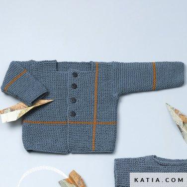 patron-tricoter-tricot-crochet-layette-veste-printemps-ete-katia-6120-24-p.jpg
