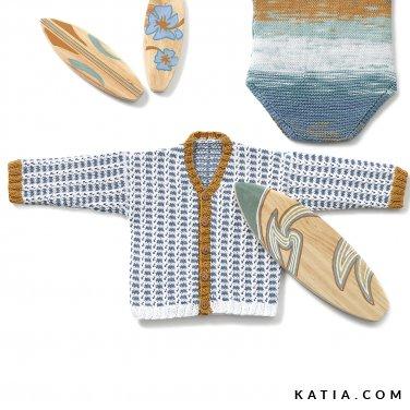 patron-tricoter-tricot-crochet-layette-veste-printemps-ete-katia-6120-32-p.jpg