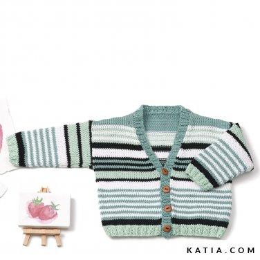 patron-tricoter-tricot-crochet-layette-veste-printemps-ete-katia-6120-37-p.jpg