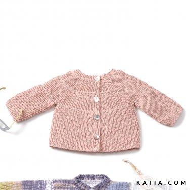 patron-tricoter-tricot-crochet-layette-veste-printemps-ete-katia-6120-4-p.jpg