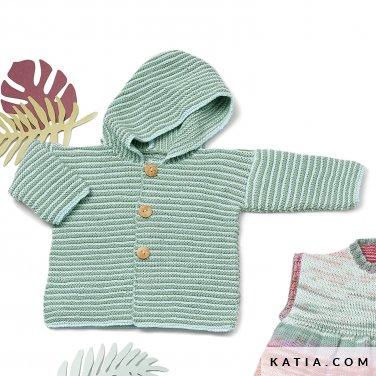 patron-tricoter-tricot-crochet-layette-veste-printemps-ete-katia-6120-40-p.jpg
