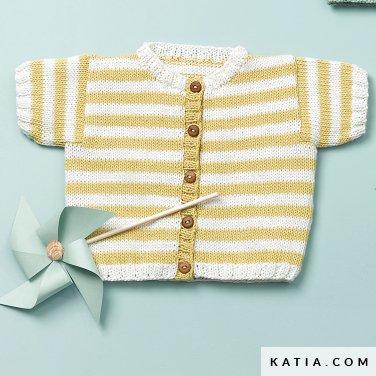 patron-tricoter-tricot-crochet-layette-veste-printemps-ete-katia-6120-46-p.jpg