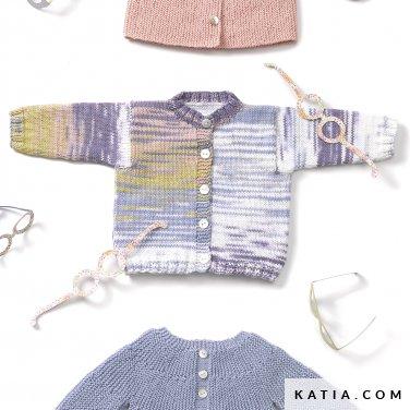 patron-tricoter-tricot-crochet-layette-veste-printemps-ete-katia-6120-5-p.jpg