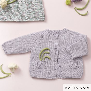 patron-tricoter-tricot-crochet-layette-veste-printemps-ete-katia-6120-9-p.jpg