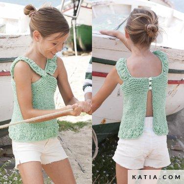 patron-tricoter-tricot-crochet-enfant-haut-printemps-ete-katia-6121-16-p.jpg