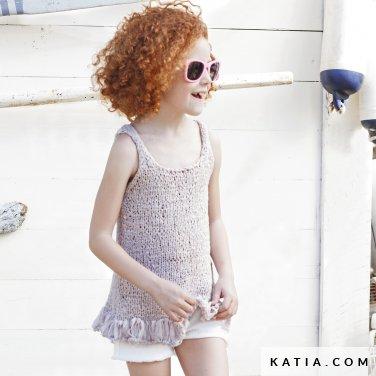 patron-tricoter-tricot-crochet-enfant-haut-printemps-ete-katia-6121-6-p.jpg