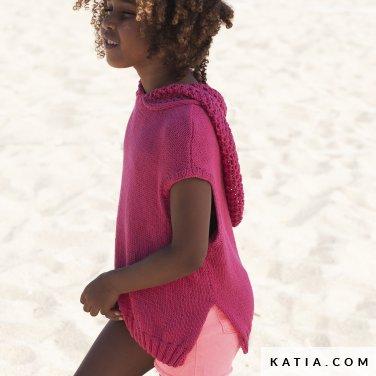 patron-tricoter-tricot-crochet-enfant-pull-printemps-ete-katia-6121-10-p.jpg
