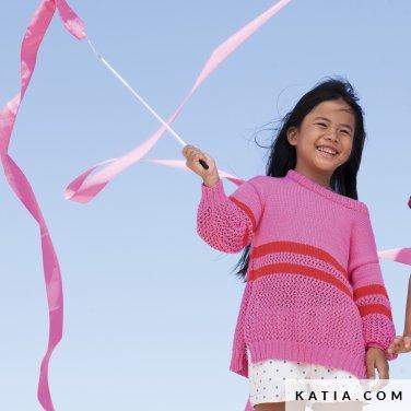 patron-tricoter-tricot-crochet-enfant-pull-printemps-ete-katia-6121-11-p.jpg
