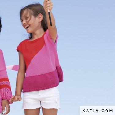 patron-tricoter-tricot-crochet-enfant-pull-printemps-ete-katia-6121-12-p.jpg