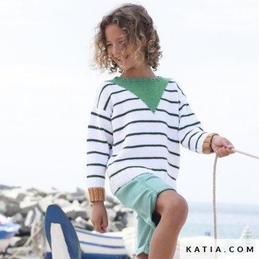 patron-tricoter-tricot-crochet-enfant-pull-printemps-ete-katia-6121-17-p.jpg