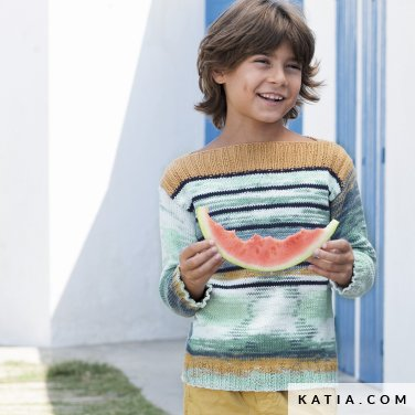 patron-tricoter-tricot-crochet-enfant-pull-printemps-ete-katia-6121-22-p.jpg