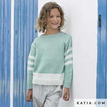 patron-tricoter-tricot-crochet-enfant-pull-printemps-ete-katia-6121-24-p.jpg