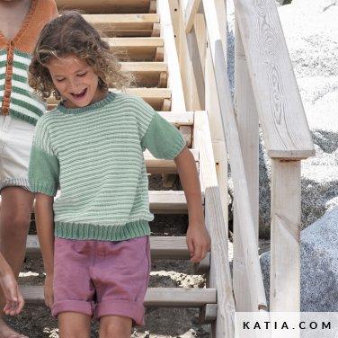 patron-tricoter-tricot-crochet-enfant-pull-printemps-ete-katia-6121-27-p.jpg