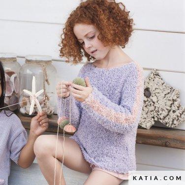 patron-tricoter-tricot-crochet-enfant-pull-printemps-ete-katia-6121-3-p.jpg