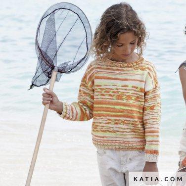 patron-tricoter-tricot-crochet-enfant-pull-printemps-ete-katia-6121-30-p.jpg