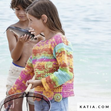 patron-tricoter-tricot-crochet-enfant-pull-printemps-ete-katia-6121-31-p.jpg