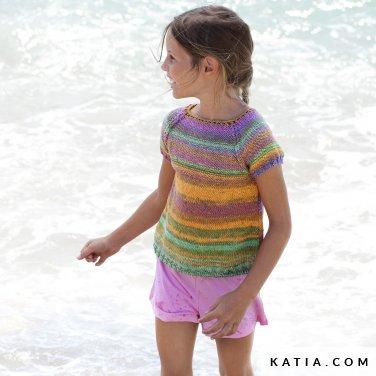 patron-tricoter-tricot-crochet-enfant-pull-printemps-ete-katia-6121-32-p.jpg