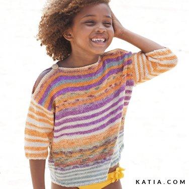 patron-tricoter-tricot-crochet-enfant-pull-printemps-ete-katia-6121-33-p.jpg